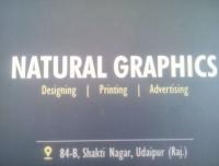 Natural Graphics