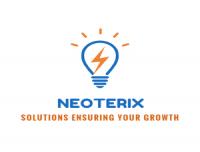 NEOTERIX SOLUTIONS PVT LTD