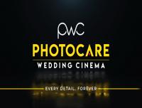 PHOTOCARE Dding Cinema