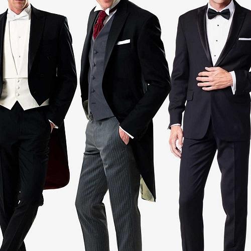 Poonam Tailors