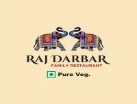 Raj Darbar Restaurant - Restaurant logo