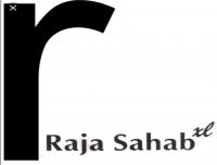 Raja Sahab Xl