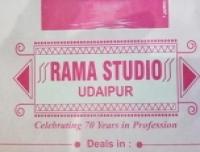 RAMA STUDIO & COLOR LAB