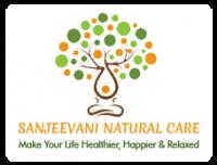 Sanjeevani Natural care