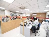 Sarthak Diagnostic Centre ( S.b.d.)