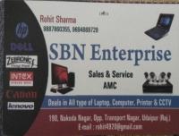 SBN Enterprise