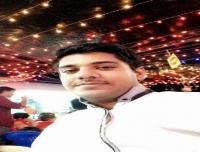 Shayar Himanshu Suthar