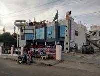 Shivaay Resort