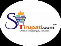 Shree Tirupati Enterprises