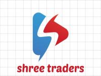 Shree Traders