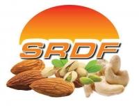 Shri Ram Dry Fruit