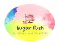Sugarr rushh