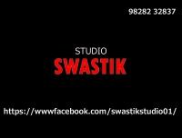 SWASTIK STUDIO