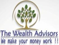 The Wealth Advisors