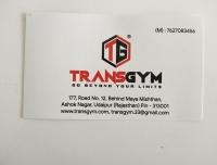 Transgym
