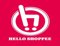 Udaipur Shopping