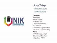 UNIK PHOTOGRAPHY