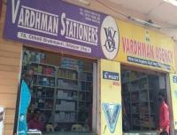 Vardhman Stationers