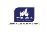 White Castle Financial Advisors