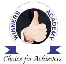 Winners Society