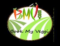 Www.bookmyveggi.com