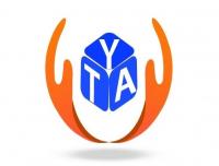 Yta Help Money Pvt.Ltd